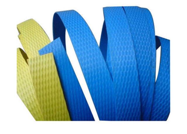 Dây đai nhựa – Công cụ cần thiết cho doanh nghiệp